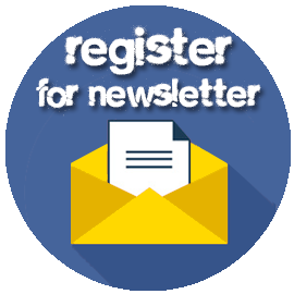 Register for the newsletter