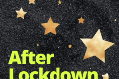 Meet the winners of the After Lockdown Writing Challenge