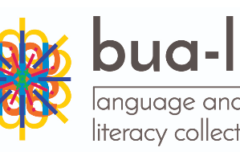 Introducing the Literacy Collective bua-lit