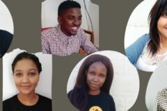 FunDza's staff writers reflect on their 'faves'