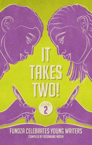 It Takes Two! Vol. 2