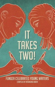 It Takes Two! Vol. 1