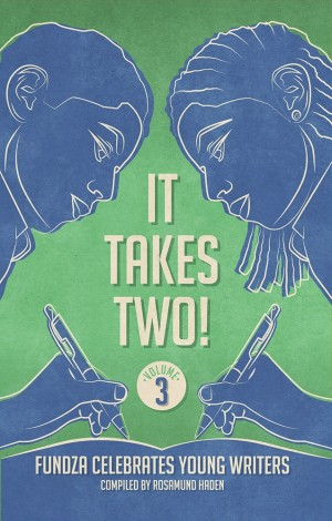 It Takes Two! Vol. 3